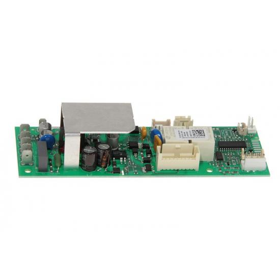 CARTE PUISSANCE (SW2.1 DG 230V)