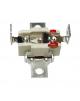 263410017 - Thermostat de securite pour four