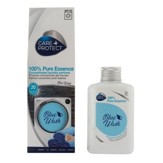 LPL1001B - Parfum de linge Blue Wash pour lave linge - 35602035