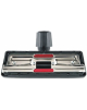 VNA9001 - Brosse universelle tapis et sol - 35601983