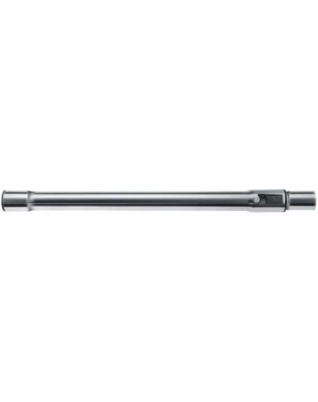 VAR9035 - Tube télescopique en acier inoxydable Ø35mm