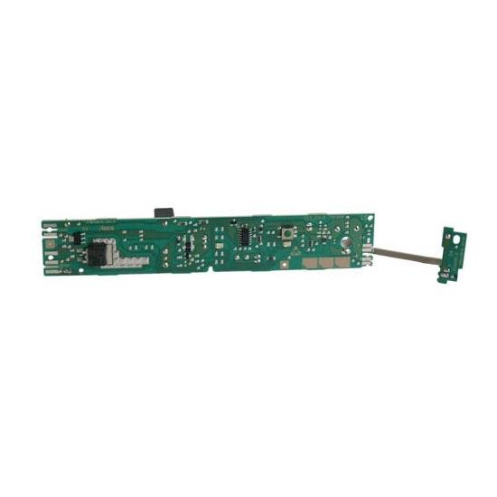 613368200 - Platine electronique sans sonde refrigerateur congelateur