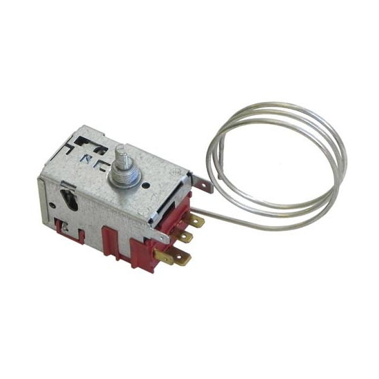 00188782 - Thermostat refrigerateur congelateur