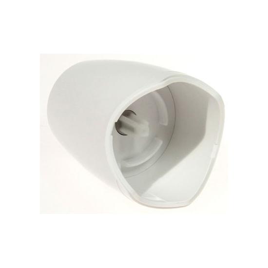 BR67050148 - acoupleur de fouet mixeur plongeant braun Multiquick