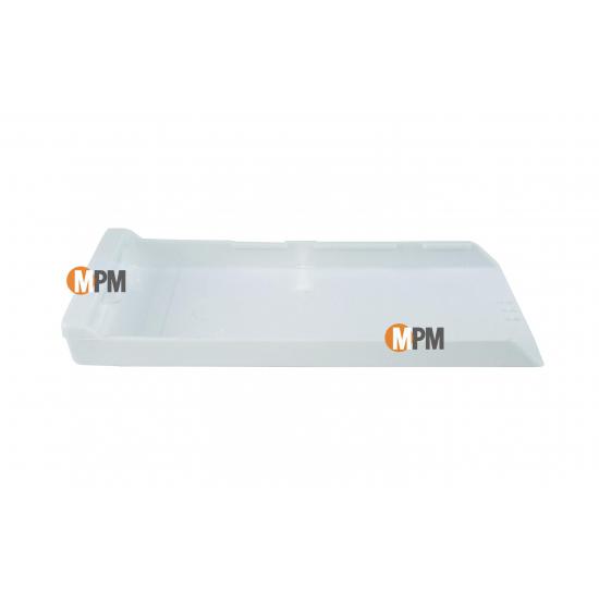 742636200 - Cache pour poignee de porte refrigerateur