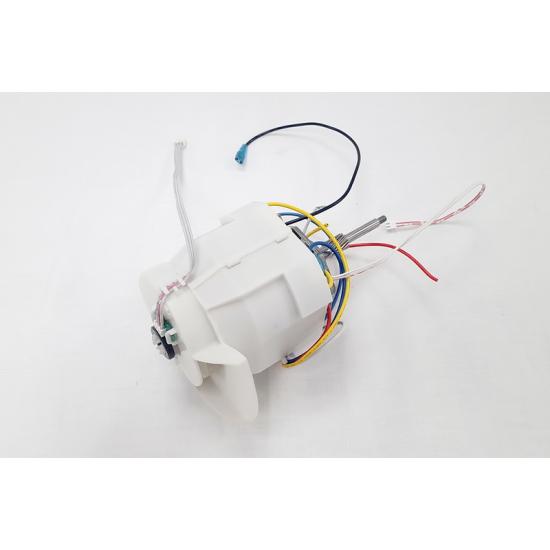 KW716902 - Moteur 230 volts robot Multione