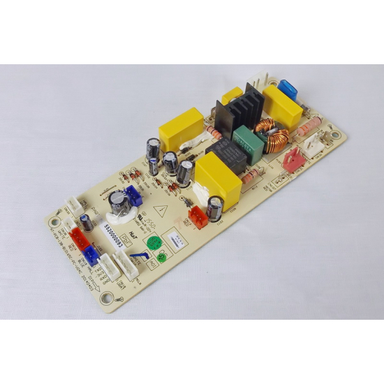 KW716903 - Carte electronique pour robot MultiOne