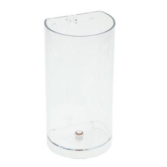 505315 - Reservoir a eau cafetiere nespresso citiz