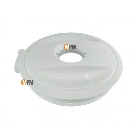 00618124 - Couvercle blanc robot multifonction MCM4
