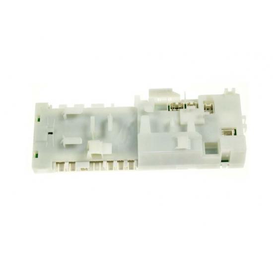 00702916 - Module de puissance lave-linge