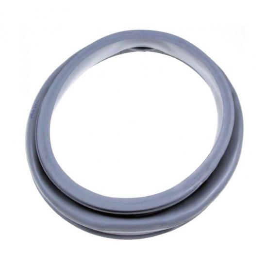 L21B010I0 - Joint de hublot lave-linge