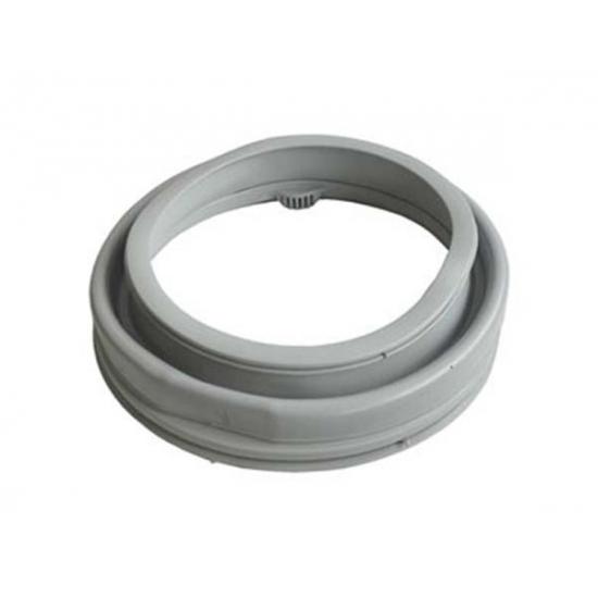 C00093345 - Joint de hublot lave-linge