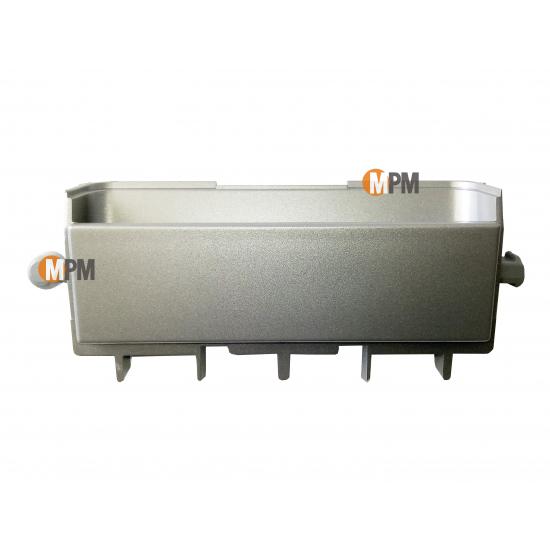 481246038171 - Plaque poignee inox lave-vaisselle