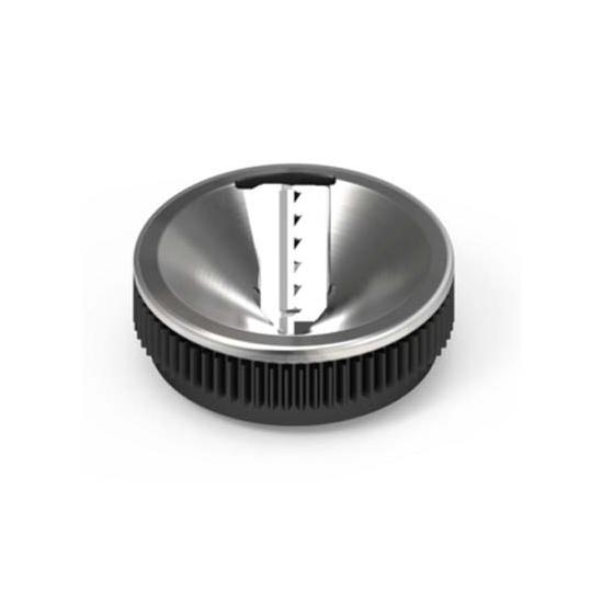 506600 - Cone a tagliatelle robot culinaire