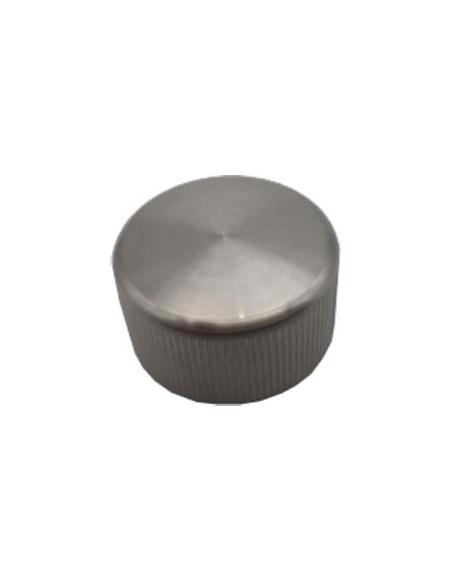 503813 - Ecrou pale machine a glace gelato expert