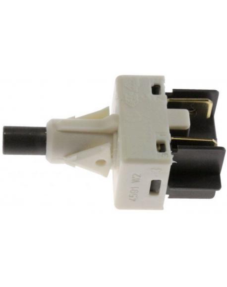 1833120400 - Interrupteur M/A lave vaisselle