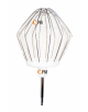 00650543 - Fouet ballon robot de cuisine compact et kitchen machine
