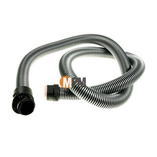 10563760 - Tuyau flexible aspirateur