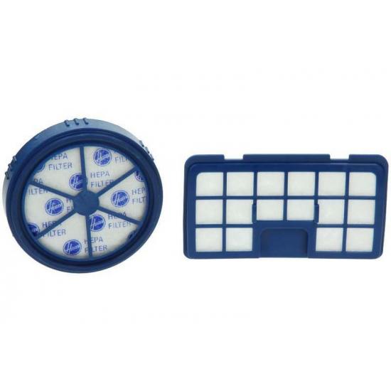 35600936 - kit filtre hepa U60 aspirateur hoover