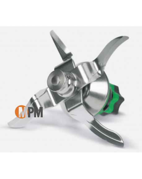 58330 - couteaux thermimix TM6