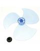 CS-00000534 - Helice ventilateur VU4210