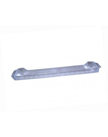 4334330300 - Balconnet de porte refrigerateur