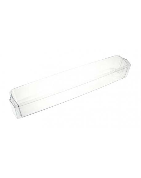 4934450700 - Balconnet refrigerateur
