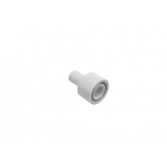 00423890 - Douille refrigerateur