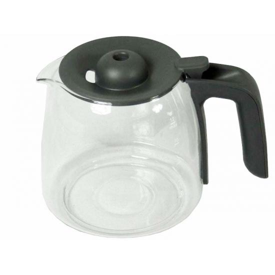 KW715403 - Verseuse en verre pour cafetiere filtre CMM480