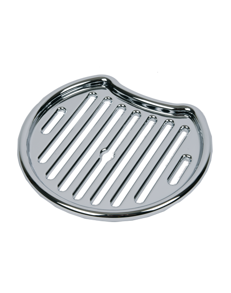 SS-203025 - Grille pour beertender