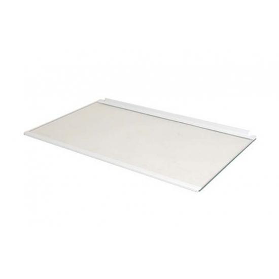 2651127017 - Clayette verre refrigerateur