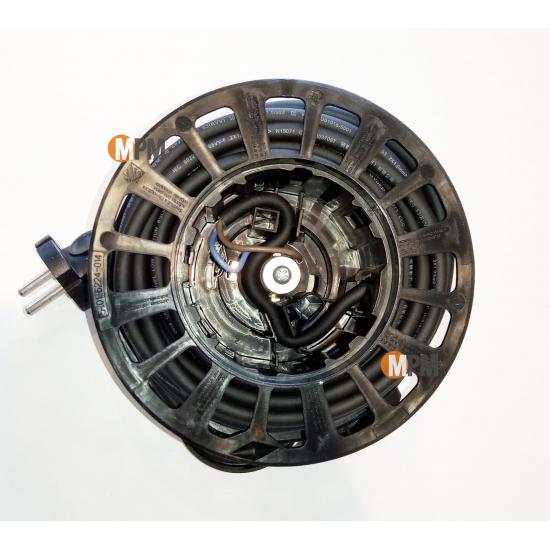 00656667 - Bobine a cable aspirateur sans sac Relaxxx
