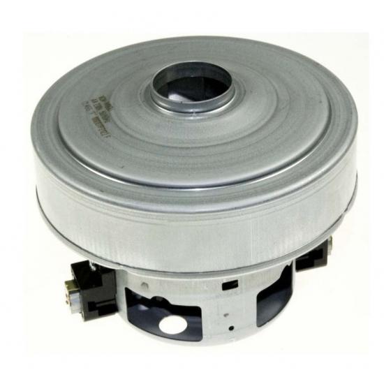 DJ3100097A - Moteur aspirateur VCM-M10GUAA 9.1A,50HZ,205