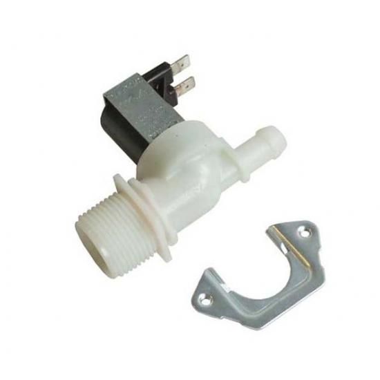 MPM207038 - Electrovanne adaptable pour lave linge