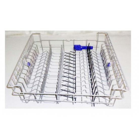 1751301600 - Panier supérieur lave-vaisselle