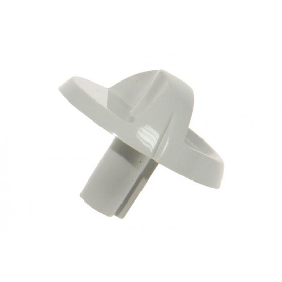 5351035800 - Bouton thermostat pour climatiseur Pacfx140eco