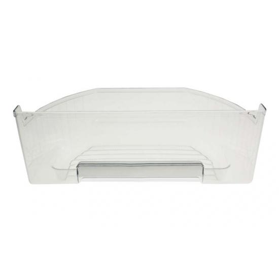 00704829 - Bac a legumes pour refrigerateur