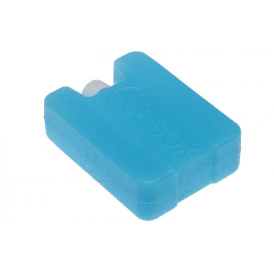 NI1017 - Pain de glace pour mini clim air cooler