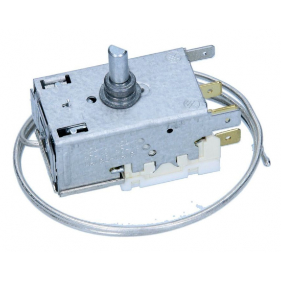 481228238188 - Thermostat refrigerateur