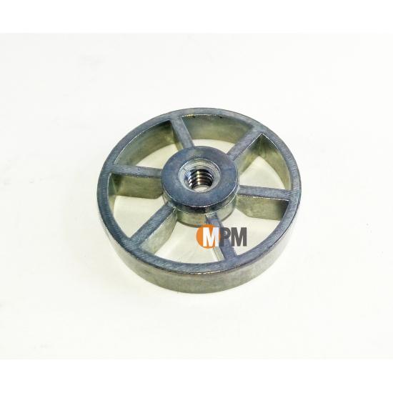 505671 - Entrainement couteau metal blender 11610 11615