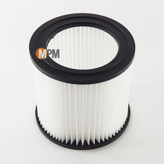 81943047 - Filtre lavable aspirateur Buddy II