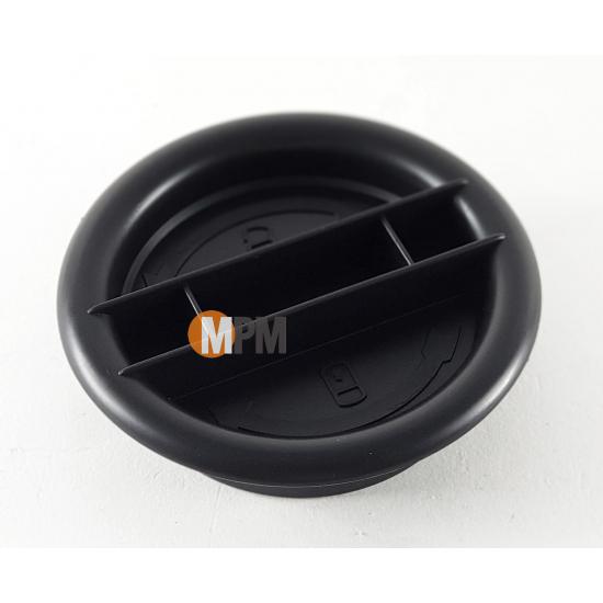 31000894 - Bouchon de filtre aspirateur Buddy II