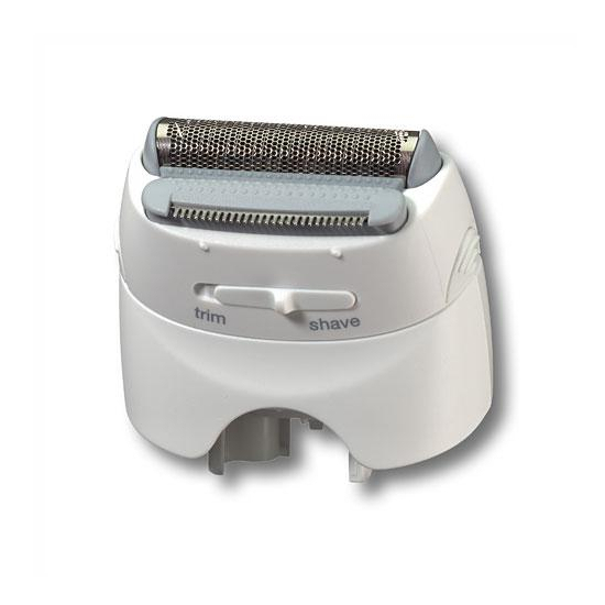 67030799 - Tete de rasoir Silk Epil