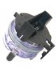484000000420 - Capteur OWI de presence eau pour lave vaisselle