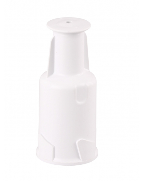 00618396 - Support accessoires hachoir Bosch