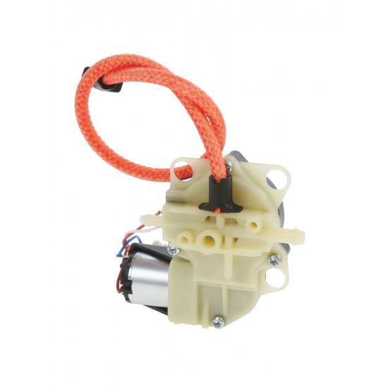 12006270 - Vanne electrique pour cafetiere expresso Bosch