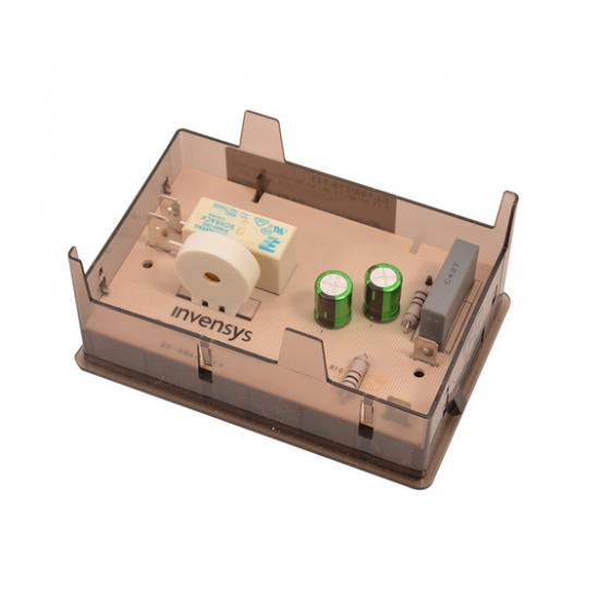 C00051477 - Programmateur Electron pour four