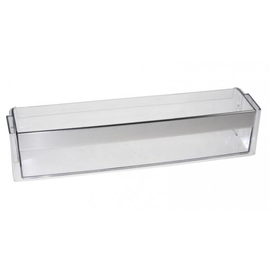 00705199 - Balconnet etagere bouteille refrigerateur