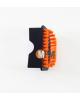 4055291290 - Brosse pour aspirateur sans fil
