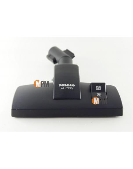 9939262 - Brosse bimatic pour aspirateur